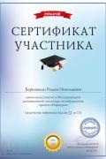 Берешвили Р. инф. Инфоурок весна 2015.jpg