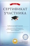 Горбунов Д. Инфоурок весна 2015.jpg
