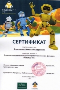 Золотченко Н.-Робофест Юг (2014).jpg